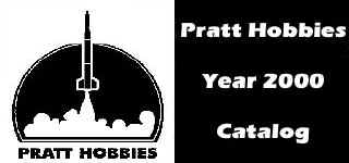 Pratt Hobbies